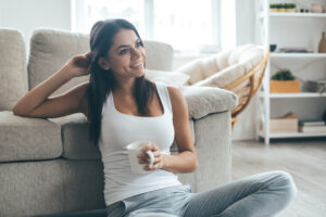 woman-breast-augmentation